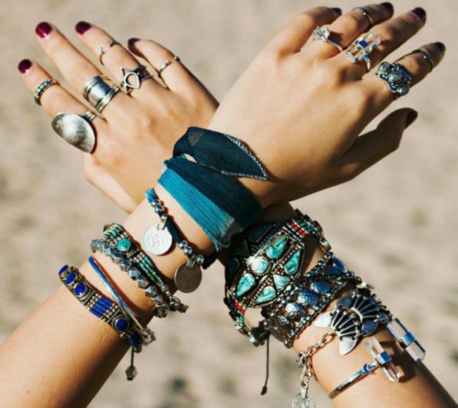 boho-bohemian-jewelry